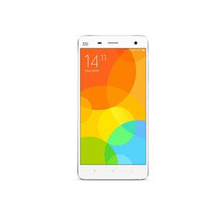 قطعات Xiaomi mi 4
