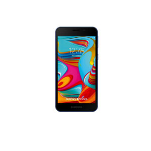 قطعات Samsung Galaxy A2 Core