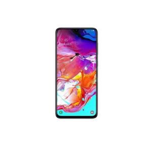 قطعات Samsung Galaxy A70