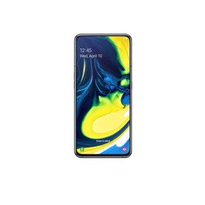 قطعات Samsung Galaxy A80