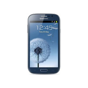 قطعات samsung galaxy grand