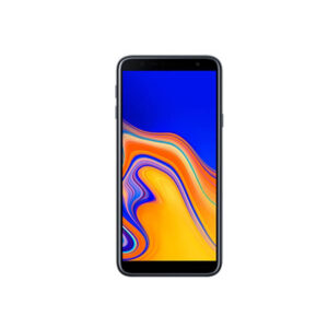 قطعات samsung galaxy j4 plus