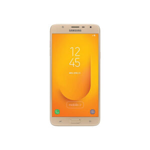 قطعات samsung galaxy j7 duo