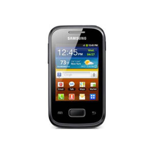 قطعات samsung galaxy pocket duos