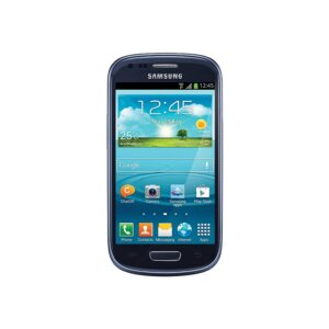 قطعات samsung galaxy s3 mini
