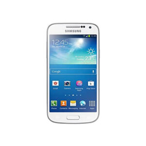 قطعات samsung galaxy s4 mini