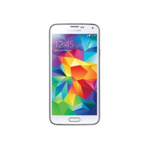 قطعات samsung galaxy s5 mini