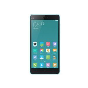 قطعات Xiaomi Mi 4c