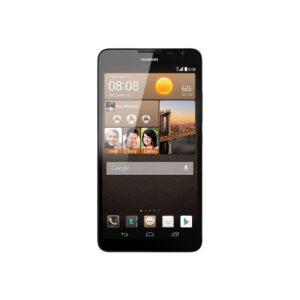 قطعات Huawei Mate 2