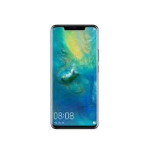 قطعات Huawei Mate 20 Pro