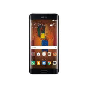 قطعات Huawei Mate 9 Pro