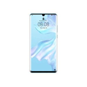 قطعات Huawei P30