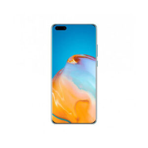 قطعات Huawei P40 pro