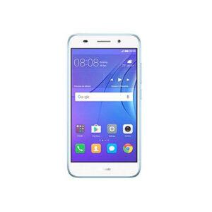 قطعات Huawei Y5 Lite