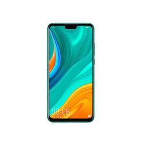 قطعات Huawei Y8s