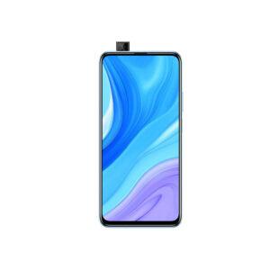 قطعات Huawei Y9s