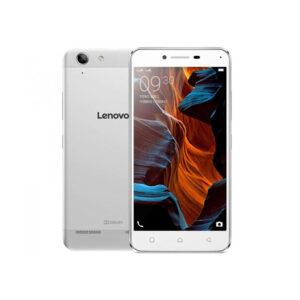 قطعات Lenovo Vibe K5 plus