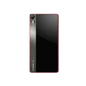 قطعات Lenovo Vibe Shot