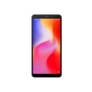 قطعات Xiaomi Redmi 6A