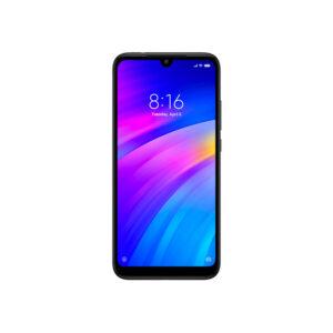 قطعات Xiaomi Redmi 7