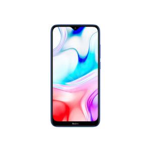 قطعات Xiaomi Redmi 8