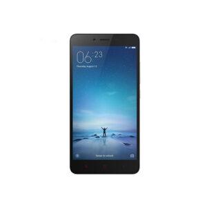قطعات Xiaomi Redmi Note 2
