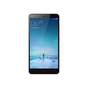 قطعات Xiaomi Redmi Note 3