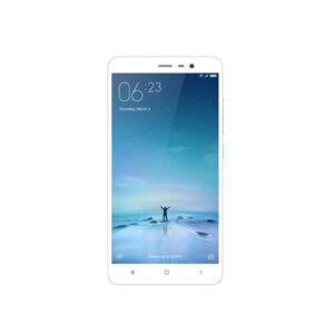 قطعات Xiaomi Redmi Note 3 Pro