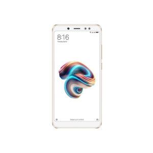 قطعات Xiaomi Redmi Note 5 Pro