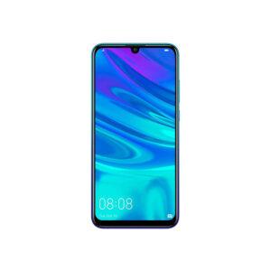 قطعات huawei P smart 2019