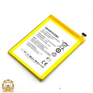 قیمت خرید باتری Huawei Mate 2