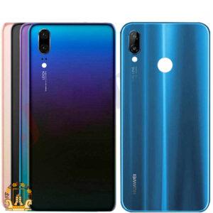 قیمت خرید درب پشت Huawei P20