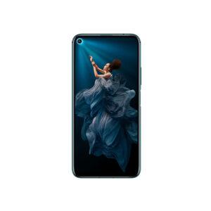 قطعات Huawei Honor 20