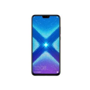 قطعات Huawei Honor 20 Lite