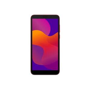 قطعات Huawei Honor 9s