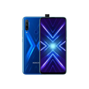 قطعات Huawei Honor 9x