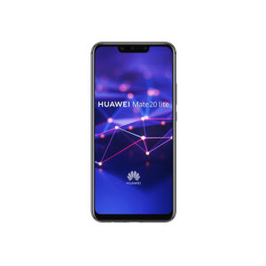 قطعات Huawei Mate 20 Lite