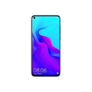 قطعات Huawei Nova 4