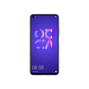 قطعات Huawei Nova 5T