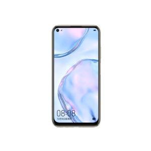 قطعات Huawei Nova 7i