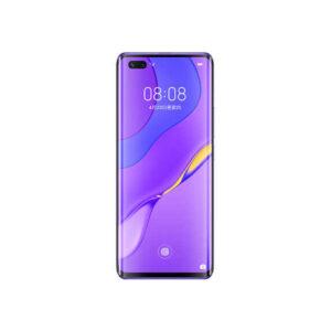 قطعات Huawei Nova 7i pro