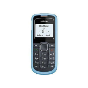 قطعات Nokia 1202