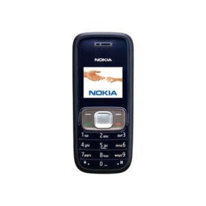قطعات Nokia 1209