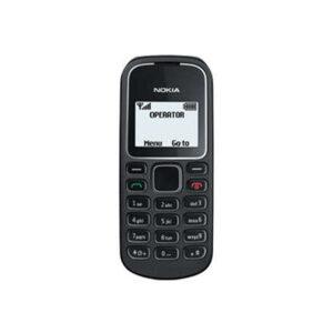 قطعات Nokia 1280