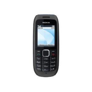 قطعات Nokia 1616