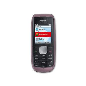 قطعات Nokia 1800