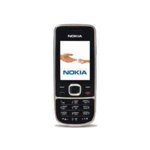 قطعات Nokia 2700