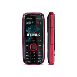 قطعات Nokia 5130
