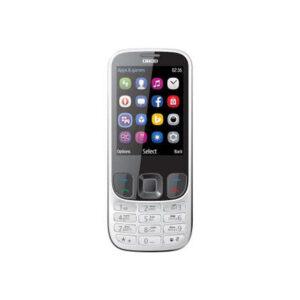 قطعات Nokia 6303