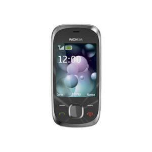قطعات Nokia 7230